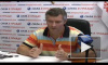 Евгений Ройзман может войти в президентский Совет по правам человека