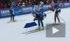 Кубок мира по биатлону в Рупольдинге: спринт 10 км, мужчины