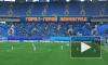 Албин о стадионе на Крестовском: «Не такой уж он и дорогой»