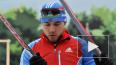 Чемпионат мира по биатлону: Россия показала провальный ...