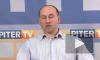 Русская политика-4: Сергей Лавров в Лондоне, а рубль - в Венесуэле