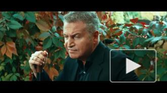 Агутин стал лауреатом международного конкурса авторов песен в США