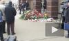 В Петербурге задержаны 7 подозреваемых в подготовке терактов
