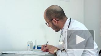 Стало известно, кто заболел коронавирусом в Самарской области