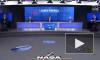 Соловьев дал совет Рогозину по поводу ответа на шутку Маска