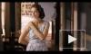 """""""Рожденная звездой"""": в 7, 8 сериях Марина Александрова вынуждена менять образ, актриса не хотела сниматься в проекте"""