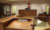 Особо настойчивые коллекторы из Петербурга наказали штрафами на 75 тысяч рублей