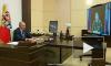 Минздрав одобрил первый в России препарат против коронавируса
