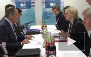 МИД РФ: Решение о выходе из Совета Европы в России не принимали