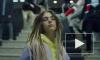 Бельгийский оператор связи переснял популярный клип 2000 года Bomfunk MC's - Freestyler