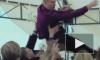"""""""Горько! 2"""": фильм режиссера Жоры Крыжовникова стал самой кассовой комедией года"""