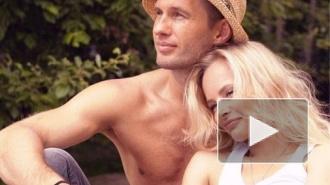 "Шоу ""Холостяк"": Евгений Левченко и Олеся Ермакова ждут ребенка?"