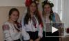 """Новости Украины: за """"кровь российских младенцев"""" ответит учительница"""