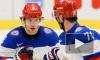 Матч Россия - Финляндия завершит групповой этап чемпионата мира 2015