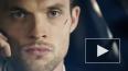 Хит-кино: Новый перевозчик, духи и девушка без комплексо...