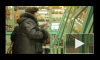 Замерзший грабитель украл из аптеки термобелье
