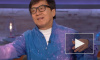 Джеки Чан чуть не погиб на съемках нового боевика