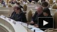 Евгений Плющенко досидит в депутатском кресле до новых в...