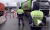 В правительстве РФ подготовили новые штрафы для водителей