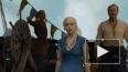 """""""Игра престолов"""" стала самым популярным сериалом на торр..."""