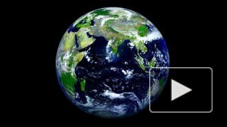 """НАСА: в космической """"зоне жизни"""" обнаружена вторая Земля"""