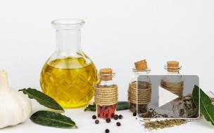 В Роскачестве рассказали о самых натуральных продуктах российского производства