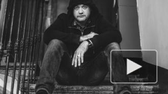 Алексей Никонов: Мои стихи войдут в школьную программу