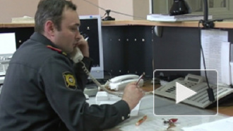 Лужкова будут судить за ложное сообщение о бомбе