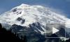 В Альпах погибла семейная пара российских альпинистов
