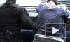 В Псковской области задержаны четыре вооруженных особо опасных бандита