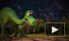 Видео: Pixar показал связь между всеми своими мультфильмами