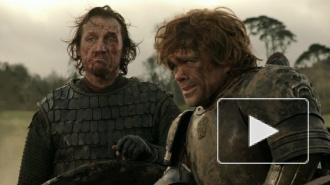 4 сезон киноэпопеи «Игра престолов»: люди хотят быть похожими на героев саги