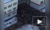 За сутки в Петербурге из-за угрозы взрыва осмотрели 1023 объекта