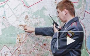 Высокопоставленные тоже плачут: 25-летний офицер главкомата ВМФ потерял IPhone 7 в петербургском такси