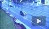 В ДТП на Каменноостровском проспекте пострадал сотрудник ФСБ