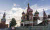 """BAZA: власти обсуждают введение в Москве """"Плана В"""""""