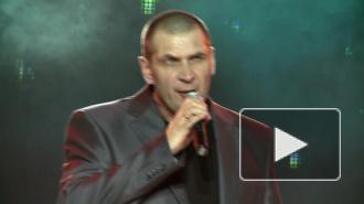 """HD. Олег Андрианов """"Этап"""". 2012г."""
