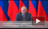 Путин доказал Меркель и Олланду, что диверсию в Крыму готовили украинцы