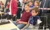 Видео: Выборгские подростки сразились на турнире по видеоиграм
