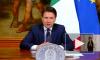 Италия возобновит производство и откроет стройки с 4 мая