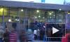 """Закрытие """"Василеостровской"""" перенесли на 11 июля. Станцию будут ремонтировать почти год"""