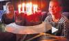 Маша Кончаловская 15 апреля 2014: эксперты считают, что Маша выйдет из комы другим человеком
