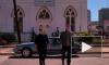 Мачо и ботан 2 (2014): фильм с Ченнингом Татумом и Джоной Хиллом обогнал первую часть