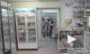 Видео: приморские эксбиционисты  шокировали жителей Находки
