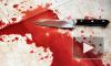 В Красносельском районе наркоман ударил приятеля ножом и выпрыгнул из окна