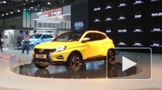 АвтоВАЗ выбесило то, что олимпийцам подарили иностранные BMW