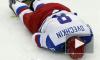 Чемпионат мира по хоккею 2014, Россия – Германия: результат матча – травма Овечкина