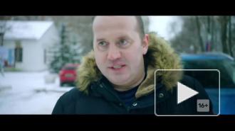 """Звезда """"Полицейского с Рублевки"""" Сергей Бурунов снял музыкальный клип"""