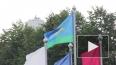 В День ВДВ 2 августа в Петербурге не будут выключать ...