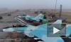 Российский истребитель МиГ-41 может стать самым быстрым в мире